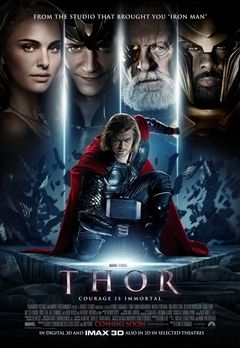 Chris Hemsworth Best Movies, TV Shows and Web Series List
