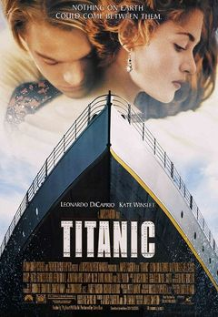 Leonardo Dicaprio Best Movies, TV Shows and Web Series List