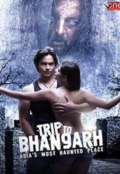 Vikram Kochhar Best Movies, TV Shows and Web Series List
