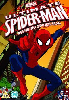 Best Superhero Shows on Hotstar