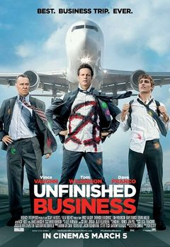 James Marsden Best Movies, TV Shows and Web Series List