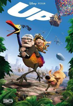 Best Kids Movies on Hotstar