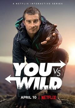 Best Sci Fi Shows on Netflix