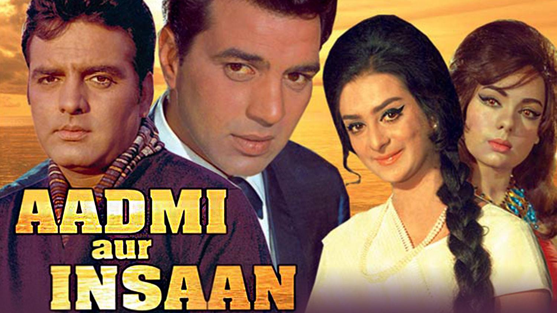 Gajanan Jagirdar Best Movies, TV Shows and Web Series List