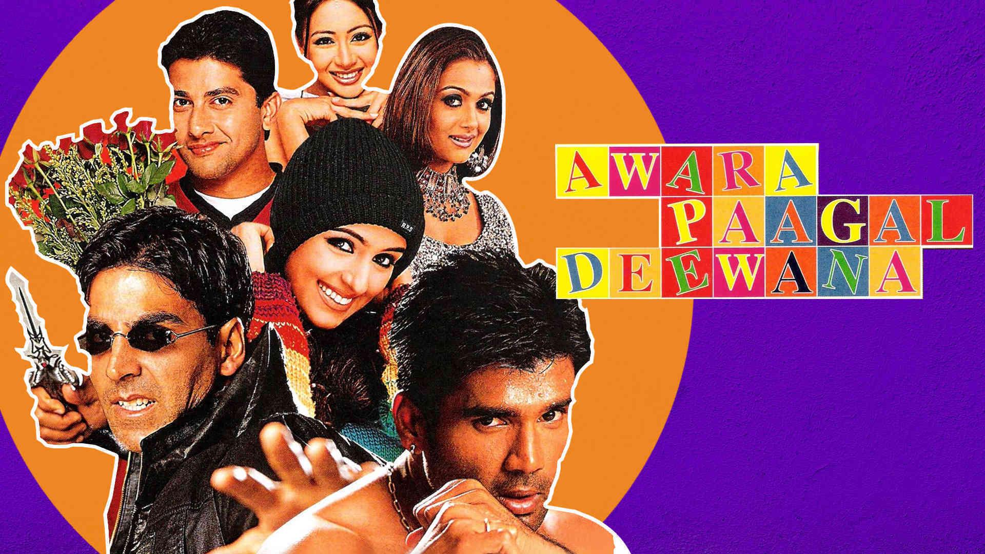 Amrita Arora Best Movies, TV Shows and Web Series List