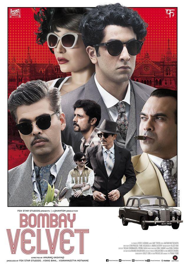 Karan Johar Best Movies, TV Shows and Web Series List