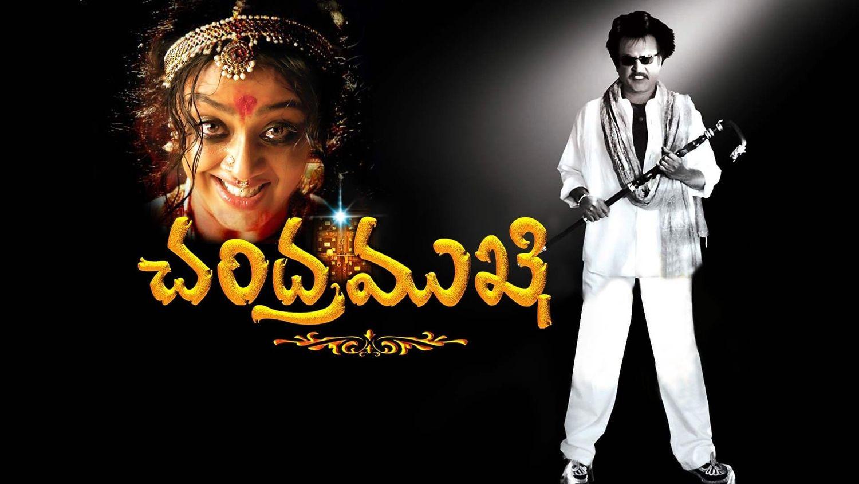 Vijayakumar Best Movies, TV Shows and Web Series List