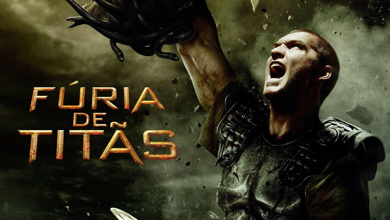 Gemma Arterton Best Movies, TV Shows and Web Series List