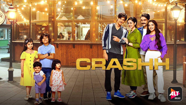 Rakesh Joshi Best Movies, TV Shows and Web Series List