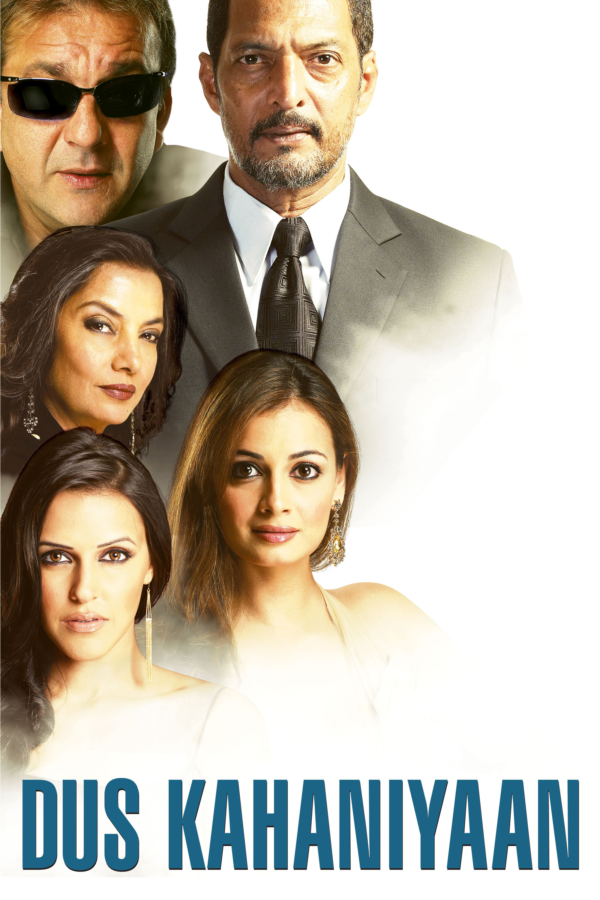 Jasmeet K Reen Best Movies, TV Shows and Web Series List