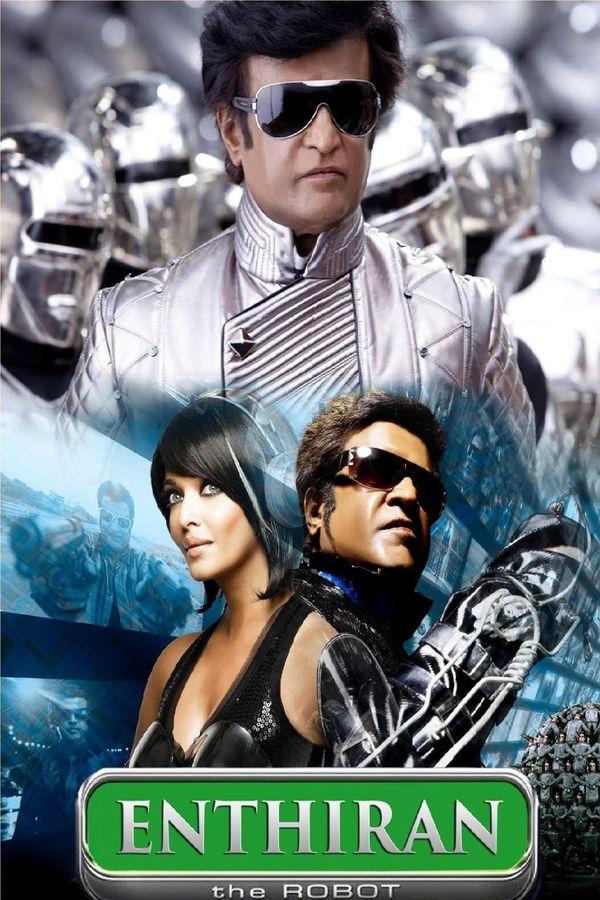 Kalabhavan Mani Best Movies, TV Shows and Web Series List