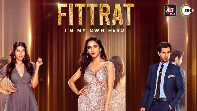 Aditya Seal Best Movies, TV Shows and Web Series List