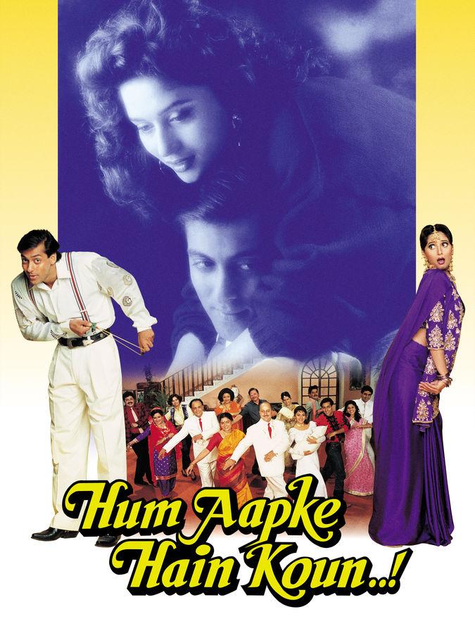 Renuka Shahane Best Movies, TV Shows and Web Series List