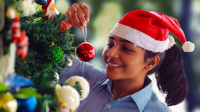 Vaishnavi Venugopal Best Movies, TV Shows and Web Series List