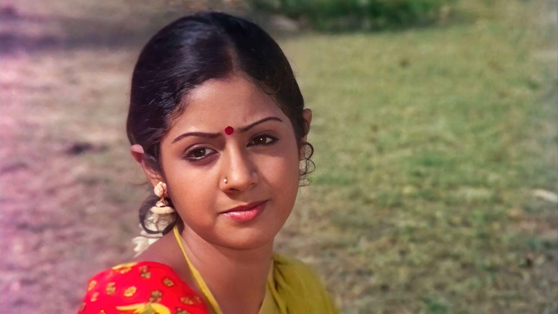 G N Rangarajan Best Movies, TV Shows and Web Series List