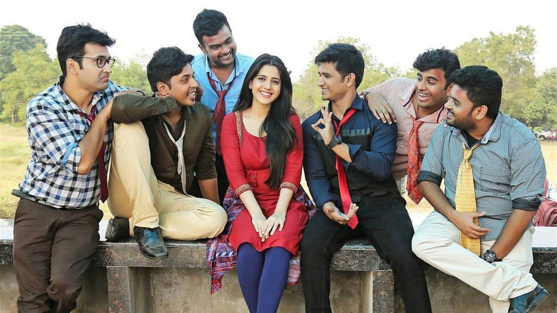 Nikhil Siddharth Best Movies, TV Shows and Web Series List