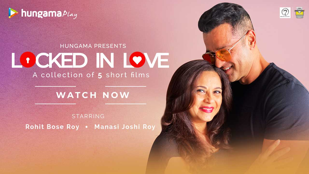 Rohit Roy Best Movies, TV Shows and Web Series List