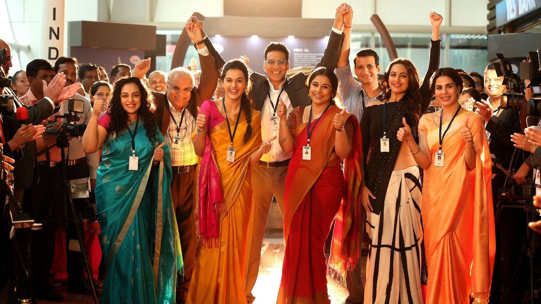 H G Dattatreya Best Movies, TV Shows and Web Series List