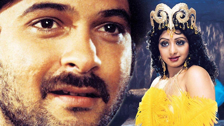 Shekhar Kapur Best Movies, TV Shows and Web Series List