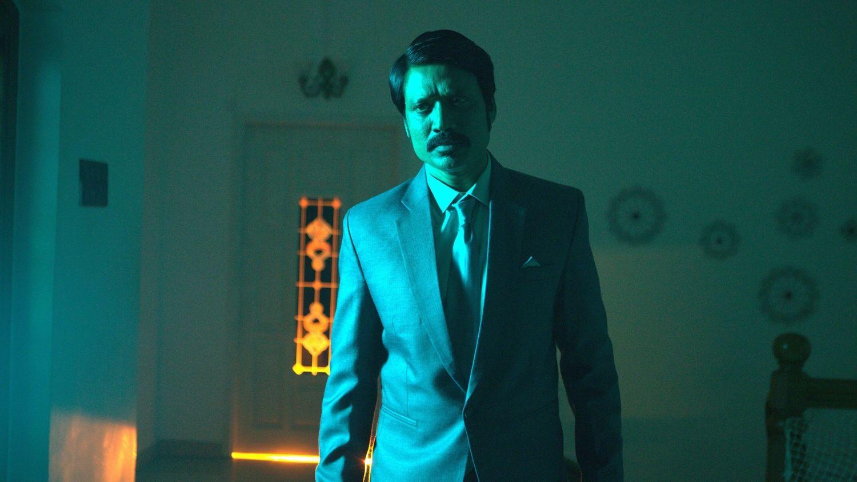 K Selvaraghavan Best Movies, TV Shows and Web Series List
