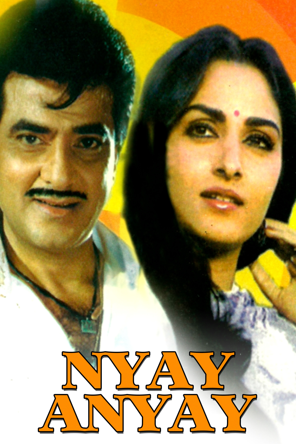 Sumeet Saigal Best Movies, TV Shows and Web Series List