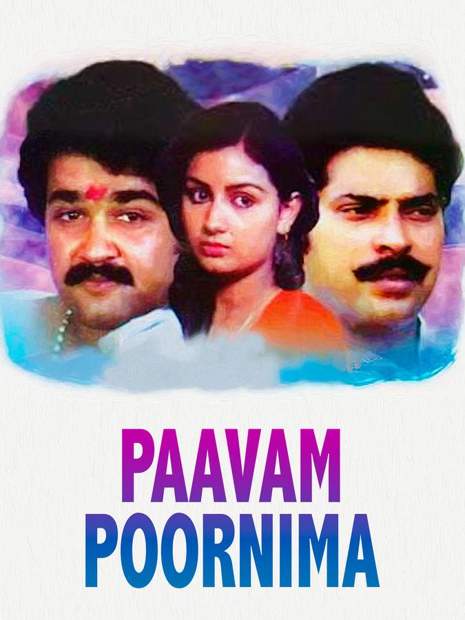 Kothuku Nanappan Best Movies, TV Shows and Web Series List