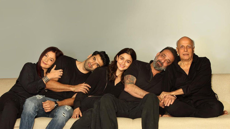 Pooja Bhatt Best Movies, TV Shows and Web Series List