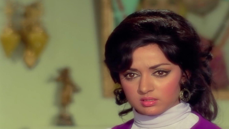 Asit Kumar Sen Best Movies, TV Shows and Web Series List