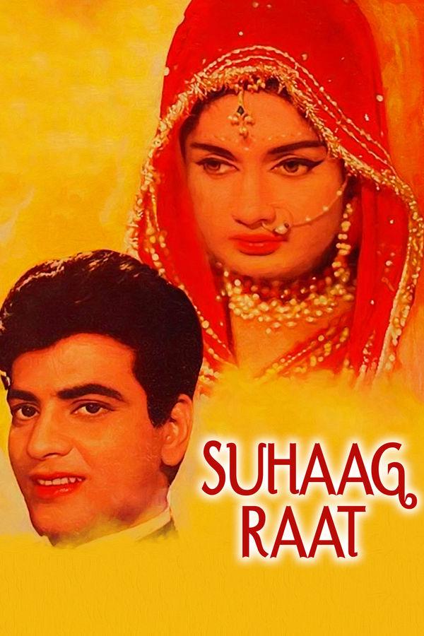 Sulochana Latkar Best Movies, TV Shows and Web Series List