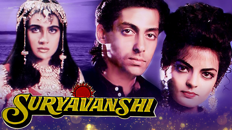 Anjana Mumtaz Best Movies, TV Shows and Web Series List