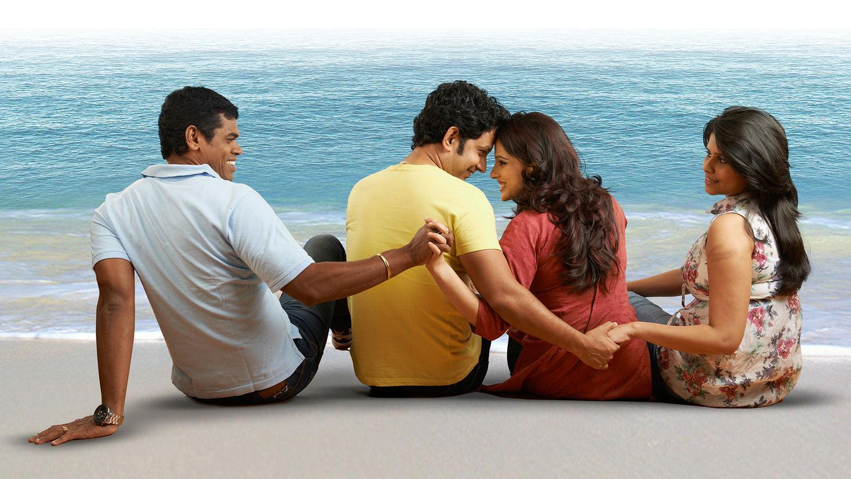 Vandana Gupte Best Movies, TV Shows and Web Series List