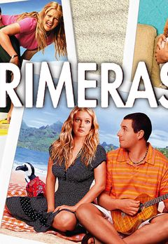 50 first dates full movie hindi dubbed