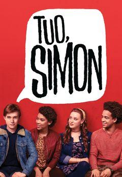 Simon sean odonnell love Nonton Love,
