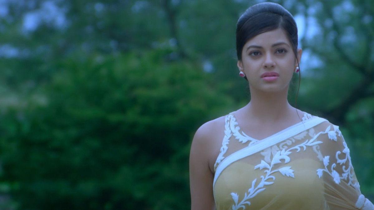 Vishal Malhotra Best Movies, TV Shows and Web Series List