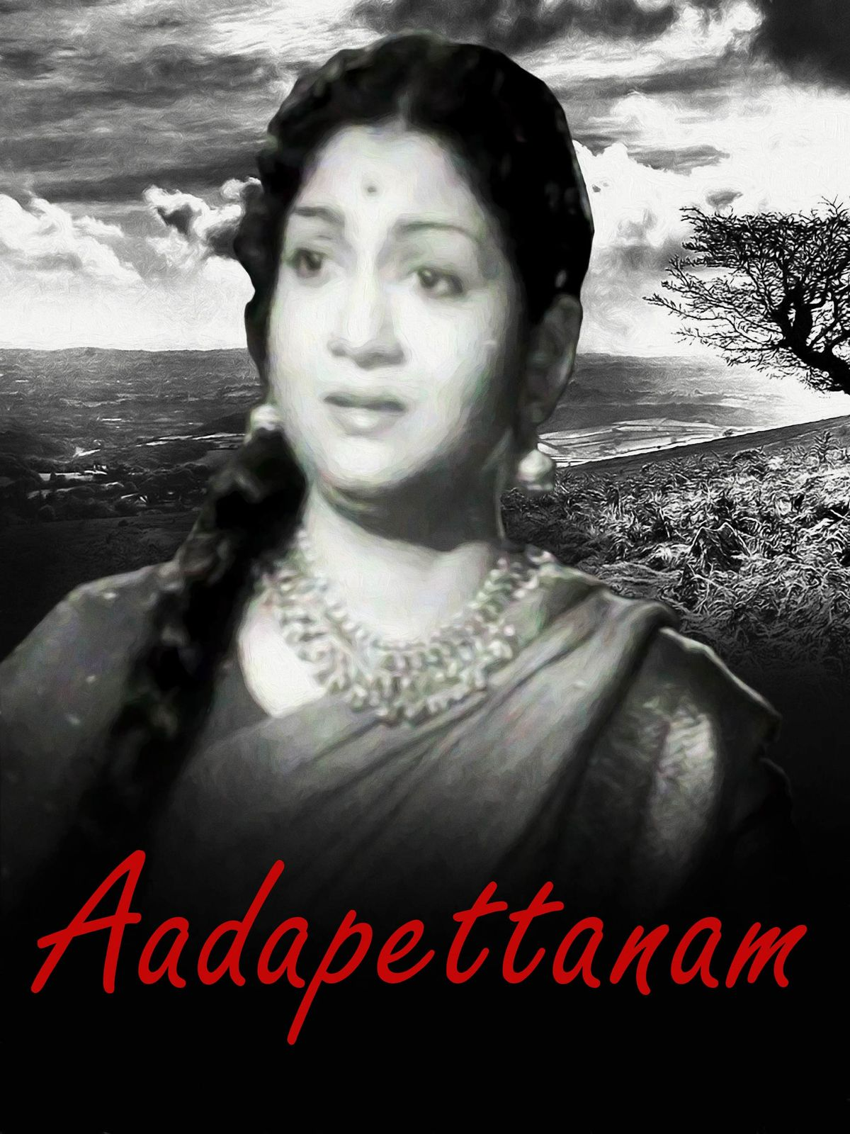 Akkineni Nageswara Rao Best Movies, TV Shows and Web Series List