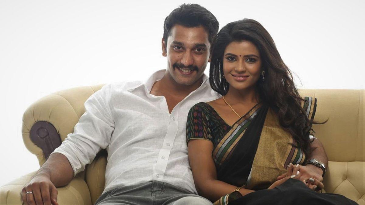 Gaurav Narayanan Best Movies, TV Shows and Web Series List