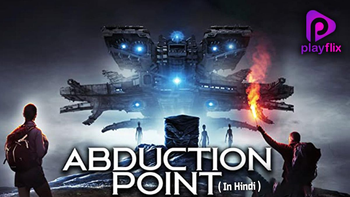 Abduction Point