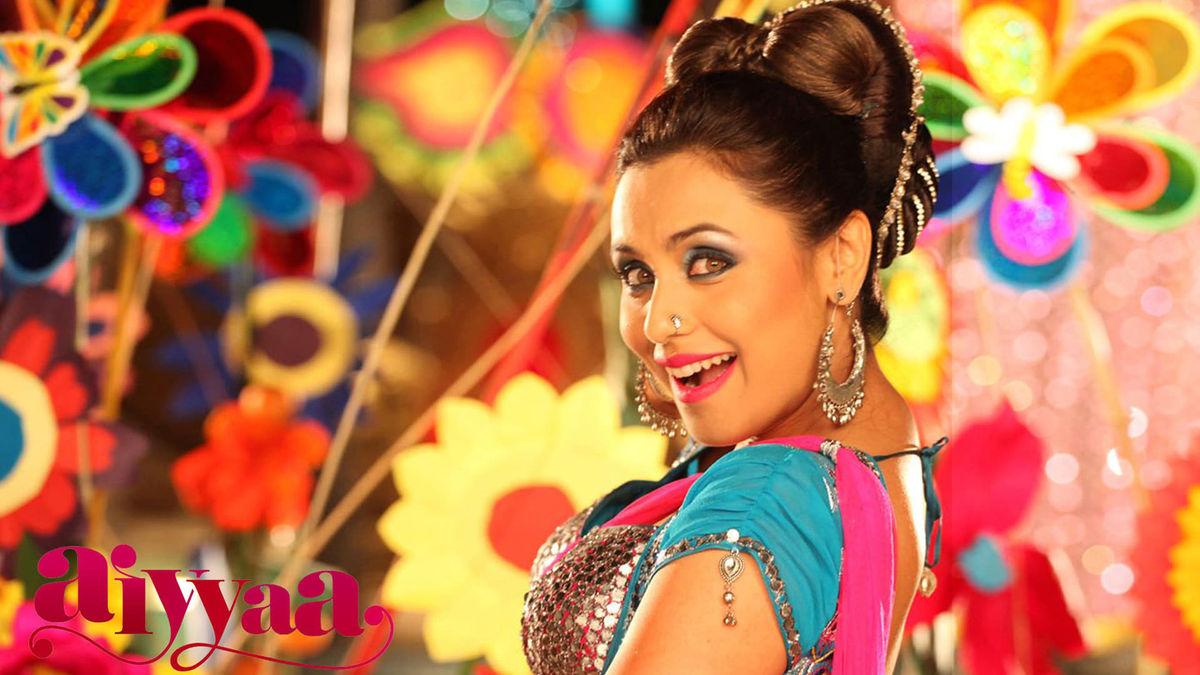 Nirmiti Sawant Best Movies, TV Shows and Web Series List