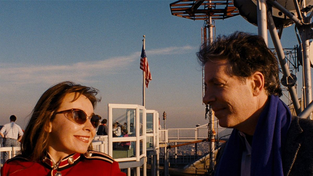 Gordon Joseph Weiss Best Movies, TV Shows and Web Series List