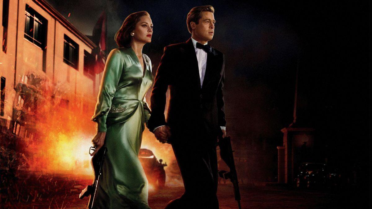 Anton Blake Best Movies, TV Shows and Web Series List