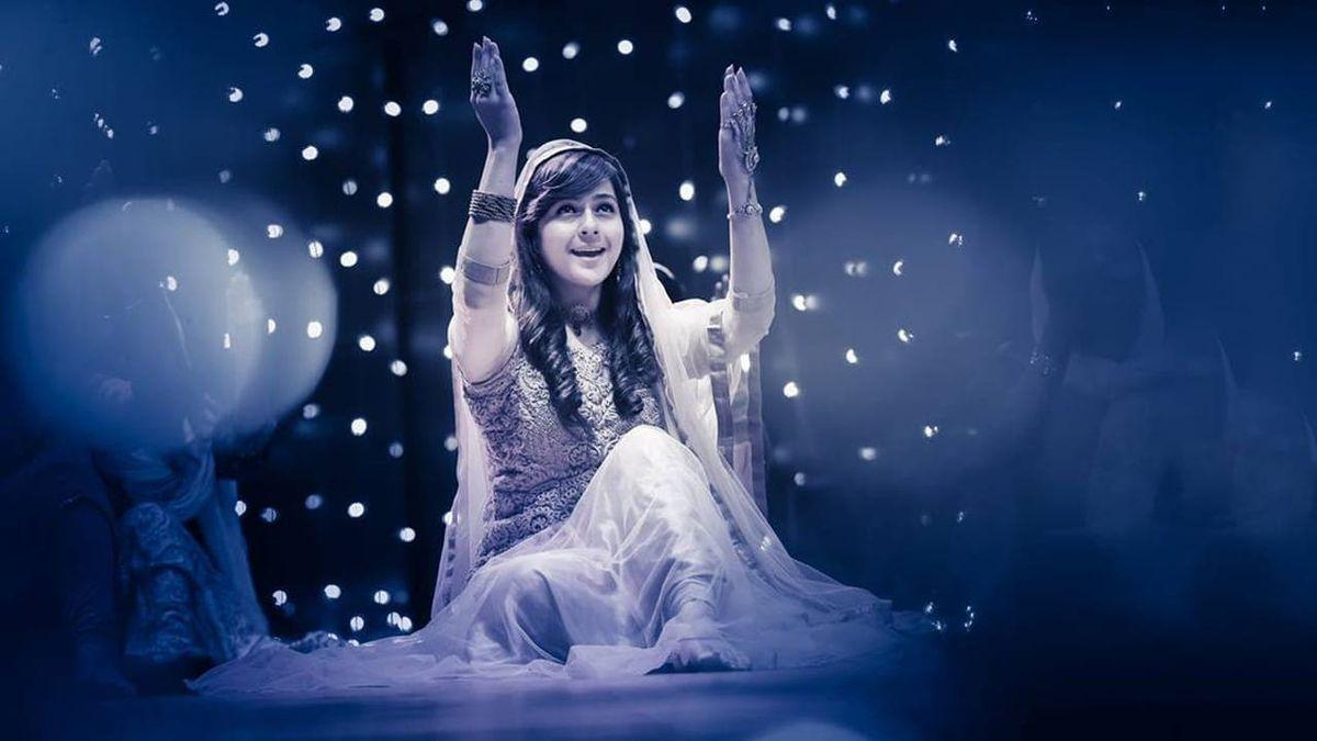Suresh Krishna Best Movies, TV Shows and Web Series List