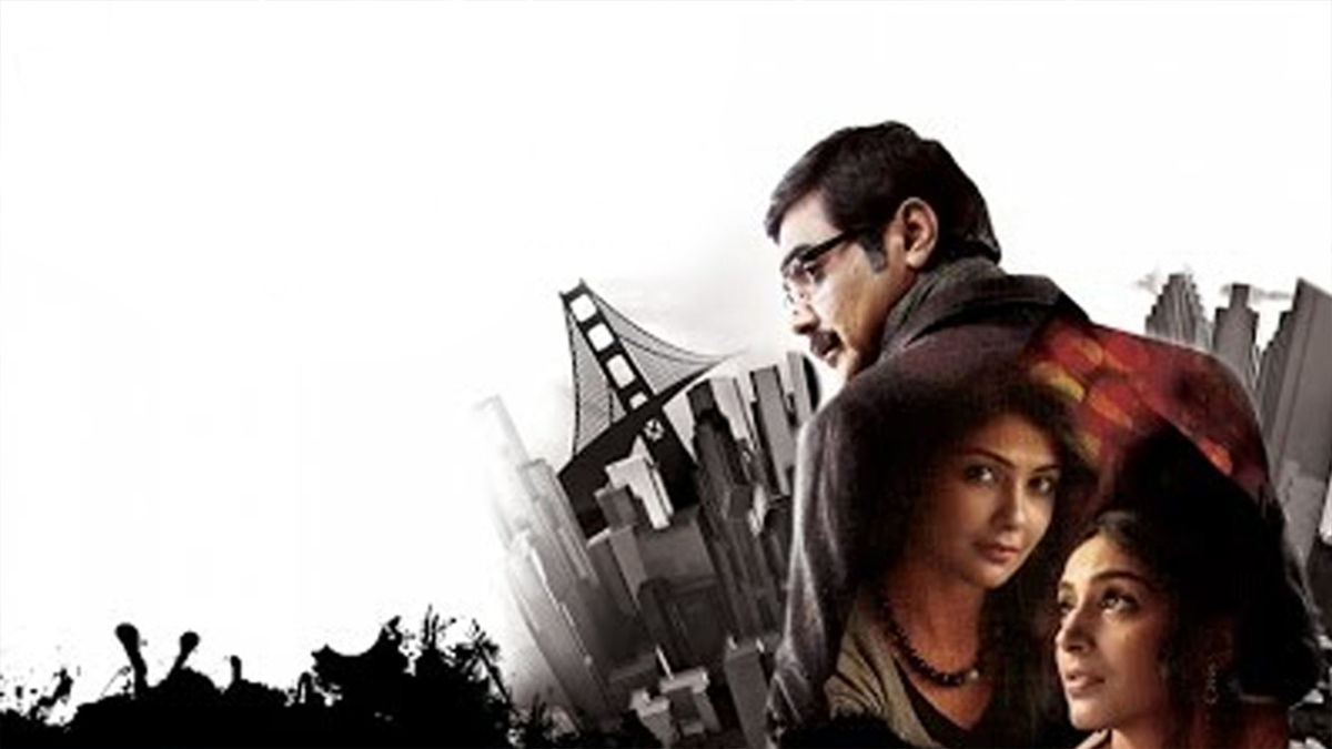 Padmapriya Janakiraman Best Movies, TV Shows and Web Series List