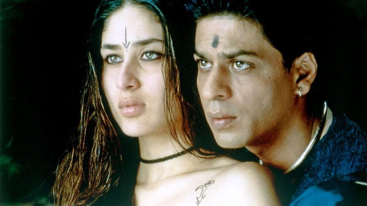 Hrishitaa Bhatt Best Movies, TV Shows and Web Series List
