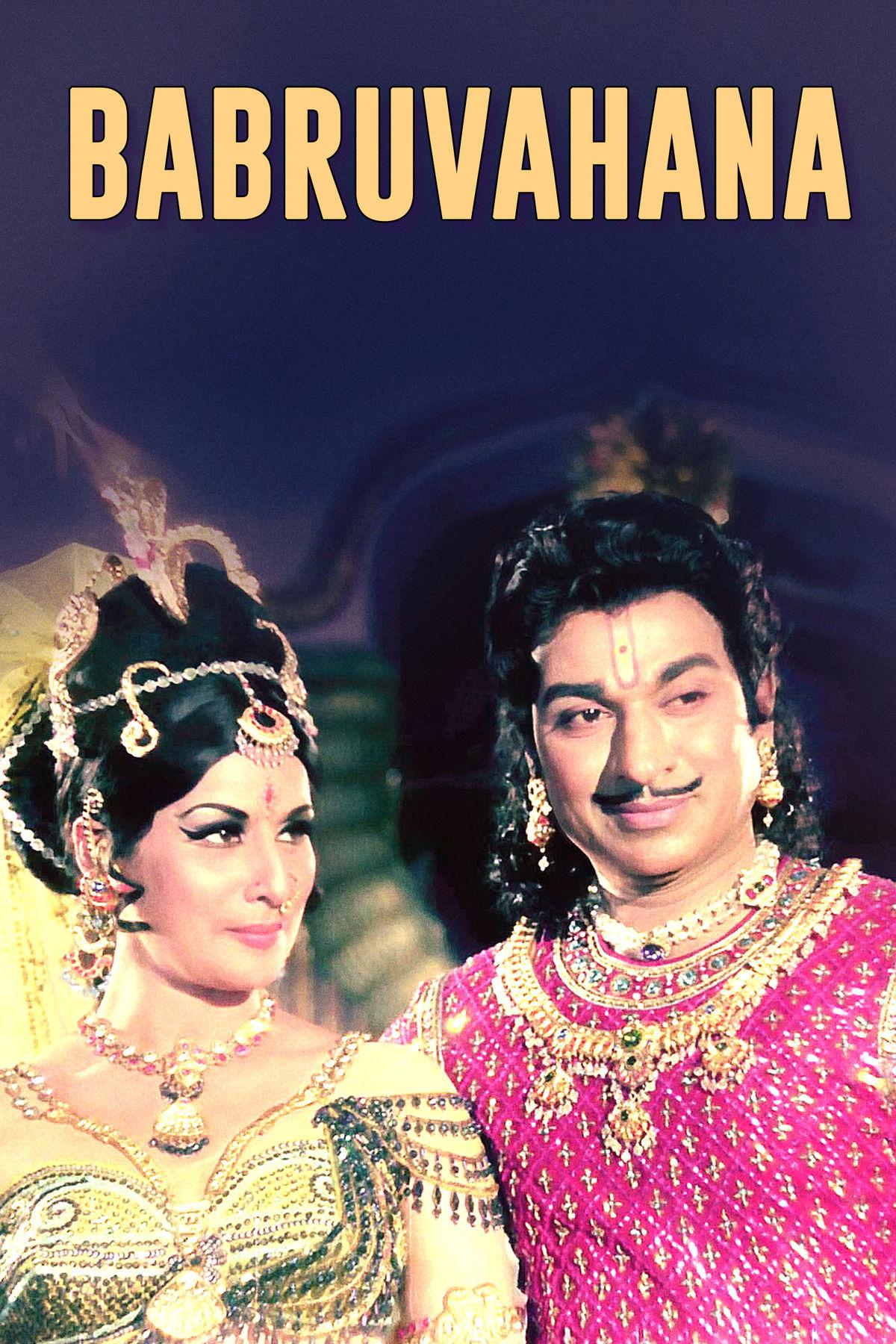Hunsur Krishnamurthy Best Movies, TV Shows and Web Series List