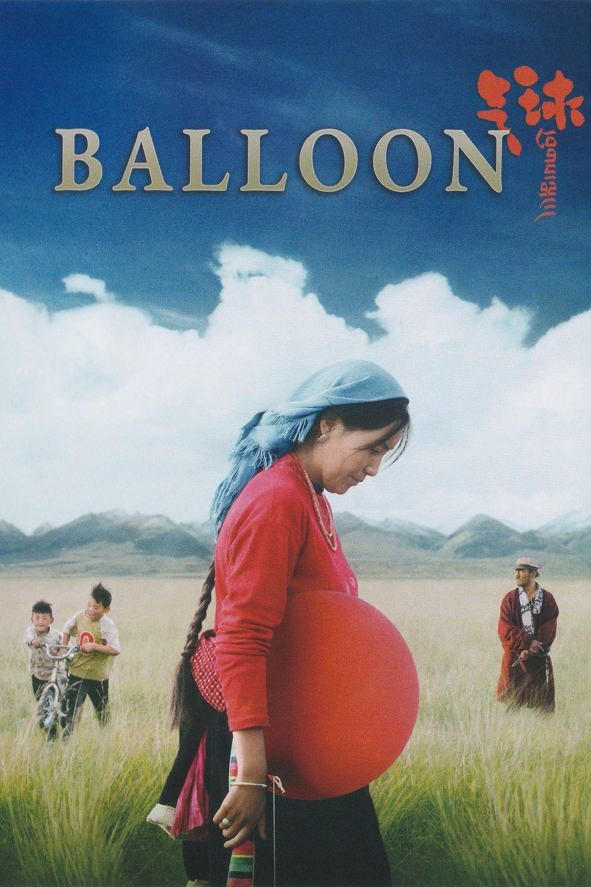 Sonam Wangmo Best Movies, TV Shows and Web Series List