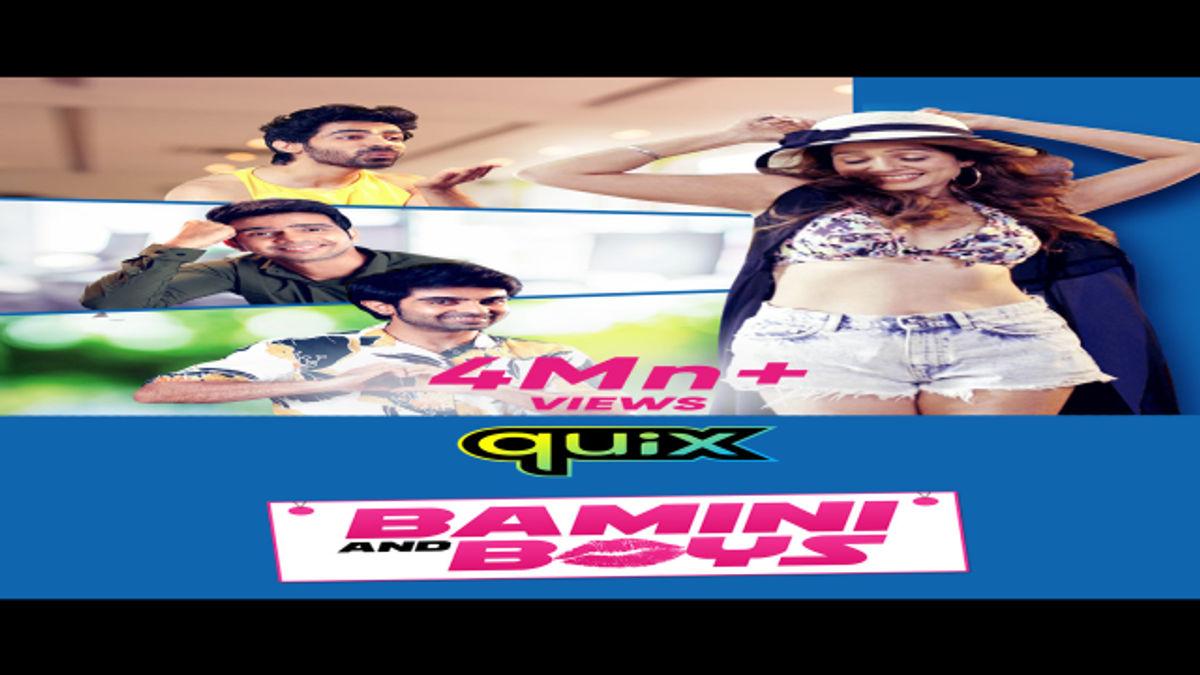 Ashish Ranglani Best Movies, TV Shows and Web Series List