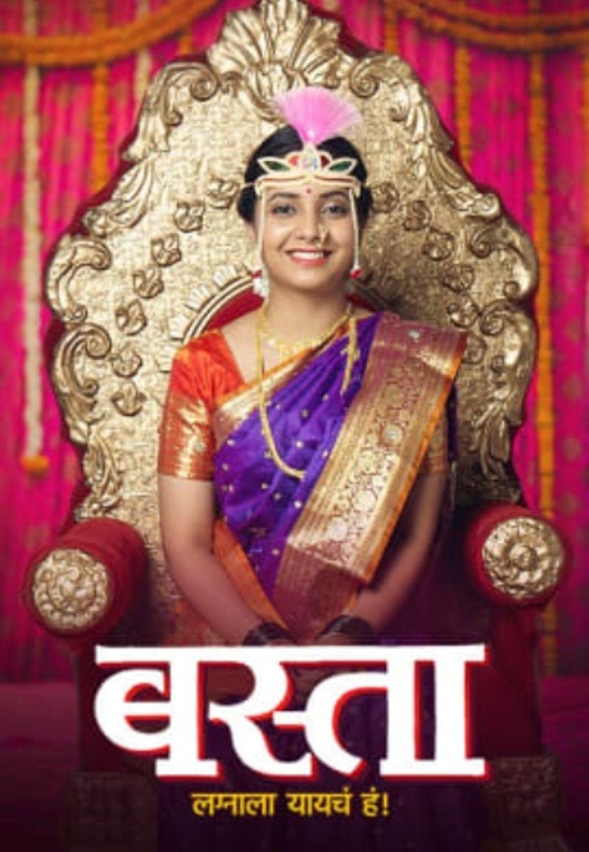 Suhas Palshikar Best Movies, TV Shows and Web Series List