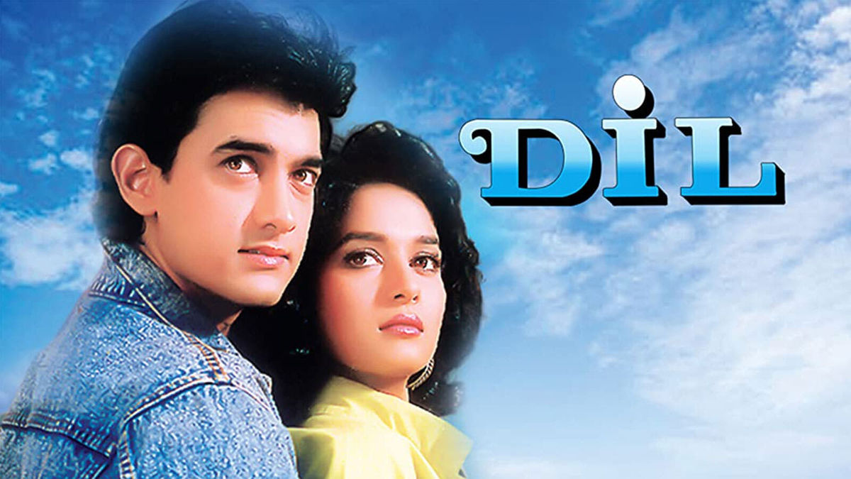 Indra Kumar Best Movies, TV Shows and Web Series List