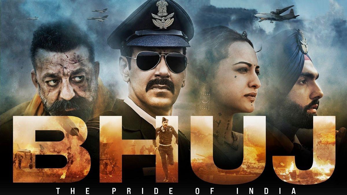 Pranitha Subhash Best Movies, TV Shows and Web Series List