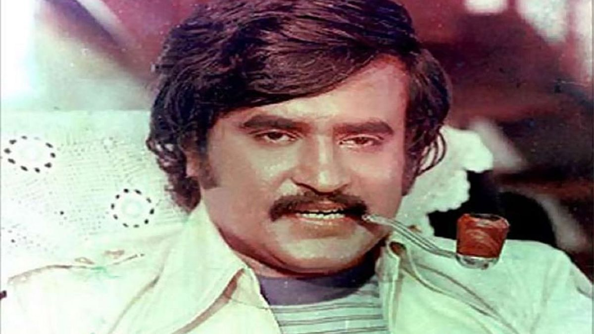 R S Manohar Best Movies, TV Shows and Web Series List